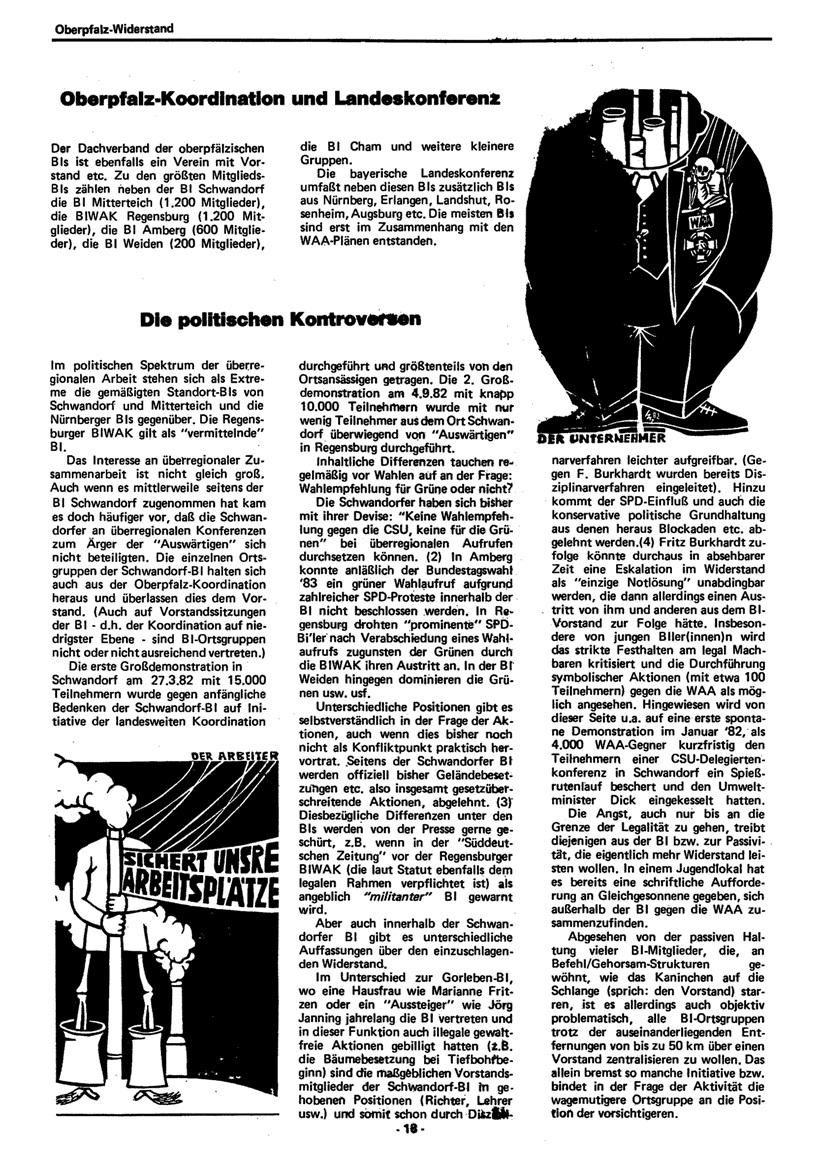 AKW_Atommuellzeitung_23_018