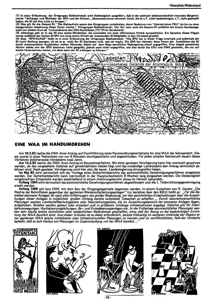 AKW_Atommuellzeitung_23_019