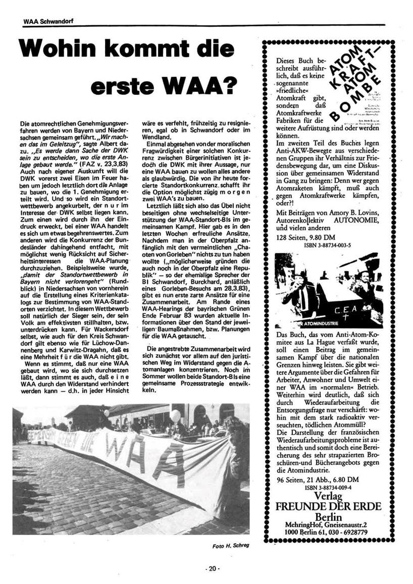 AKW_Atommuellzeitung_23_020