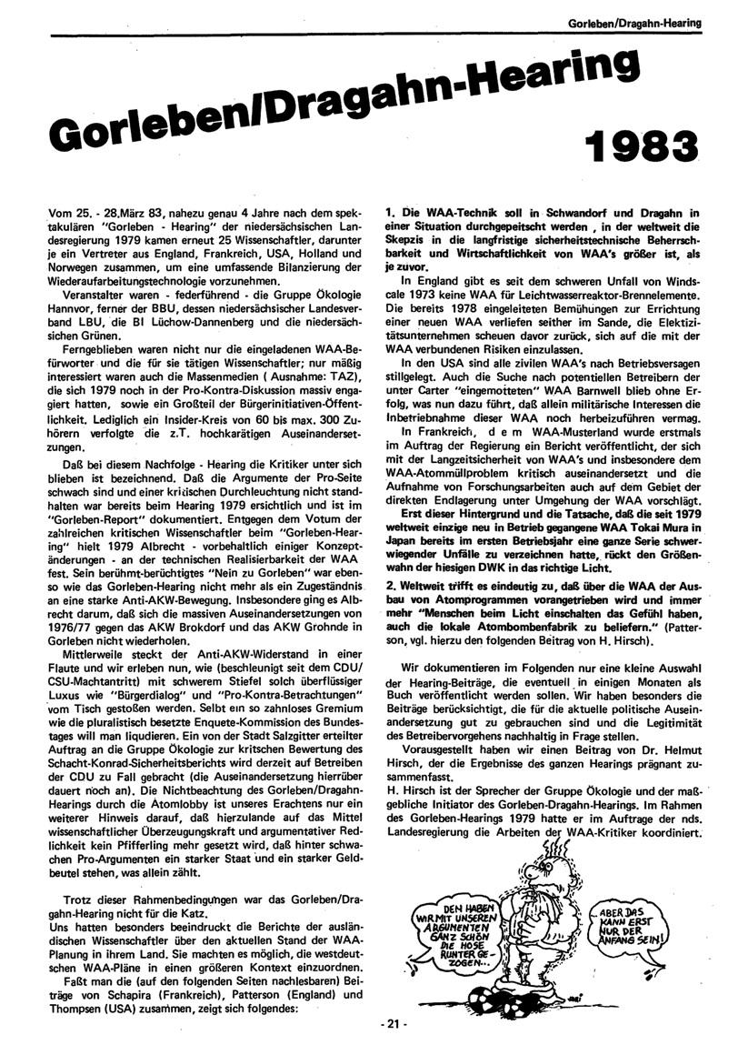 AKW_Atommuellzeitung_23_021