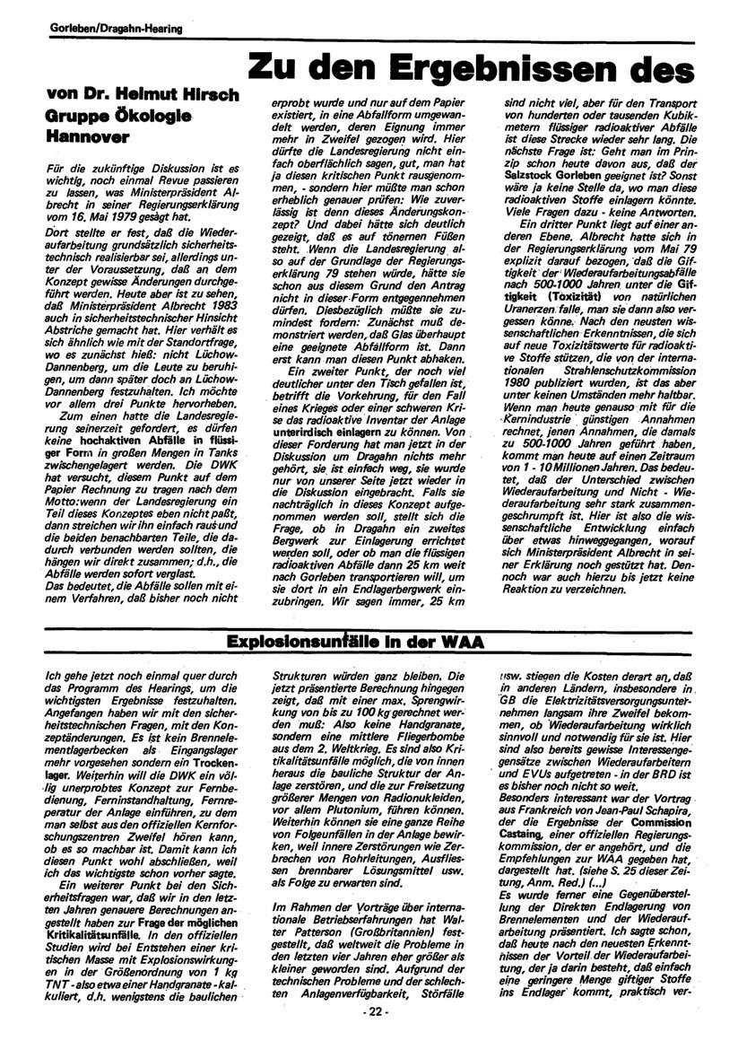 AKW_Atommuellzeitung_23_022