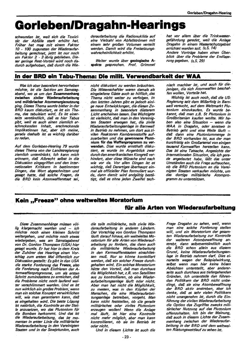 AKW_Atommuellzeitung_23_023