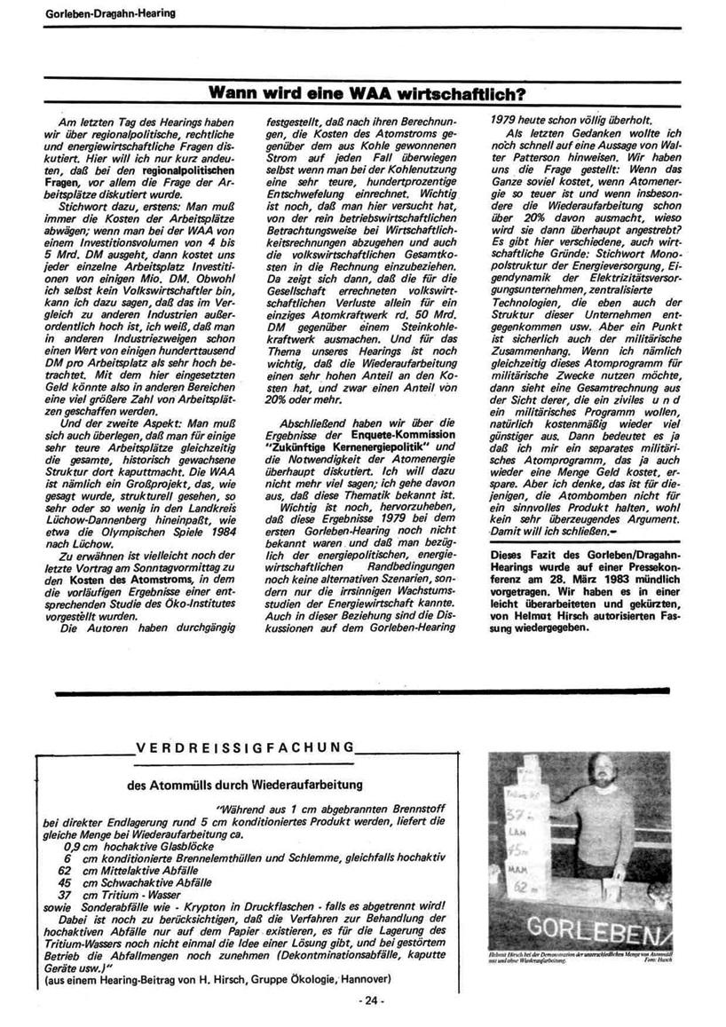 AKW_Atommuellzeitung_23_024