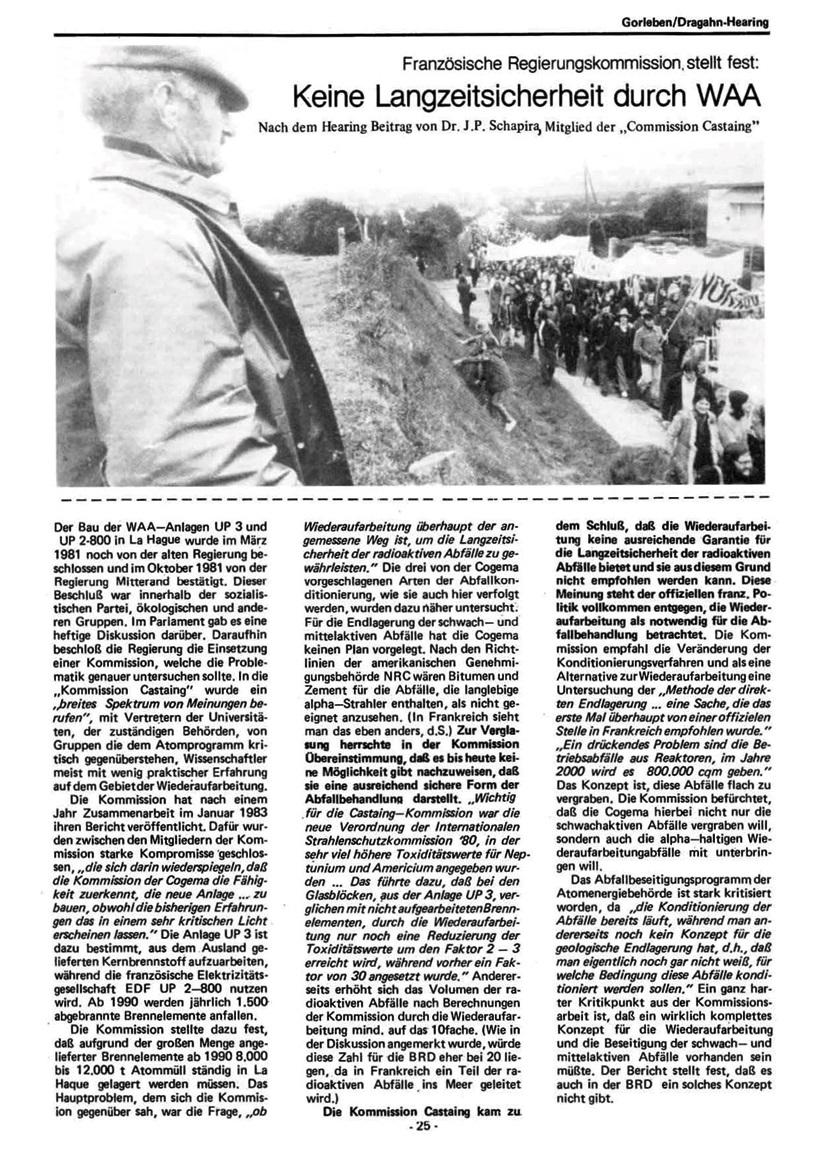 AKW_Atommuellzeitung_23_025