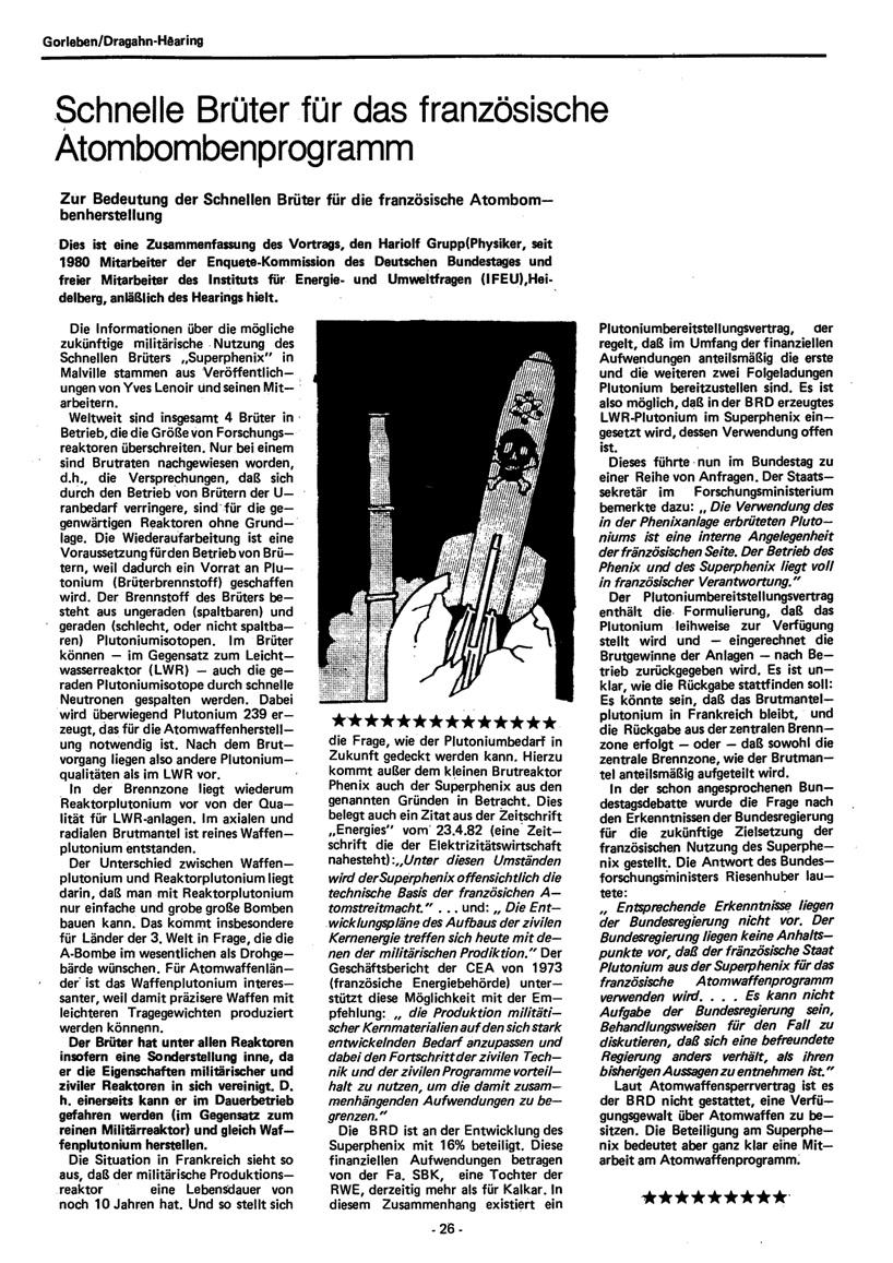 AKW_Atommuellzeitung_23_026
