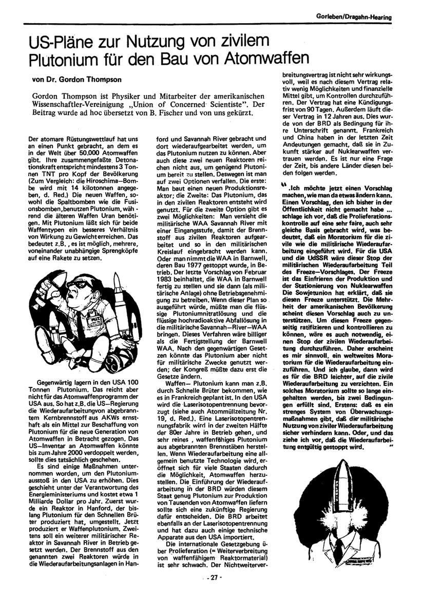 AKW_Atommuellzeitung_23_027