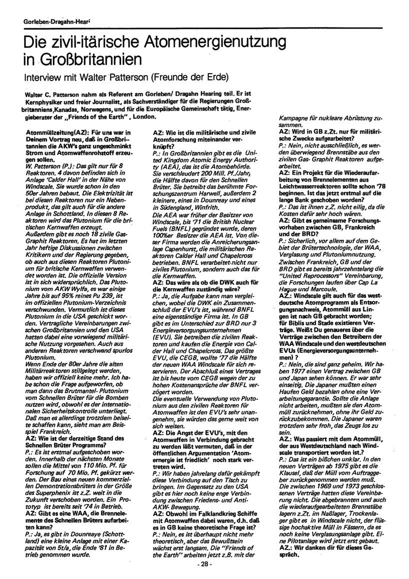 AKW_Atommuellzeitung_23_028