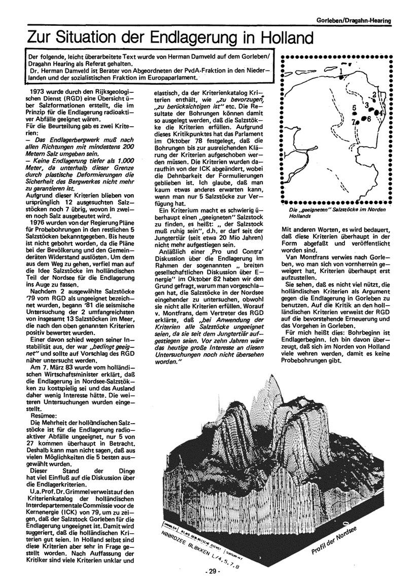 AKW_Atommuellzeitung_23_029