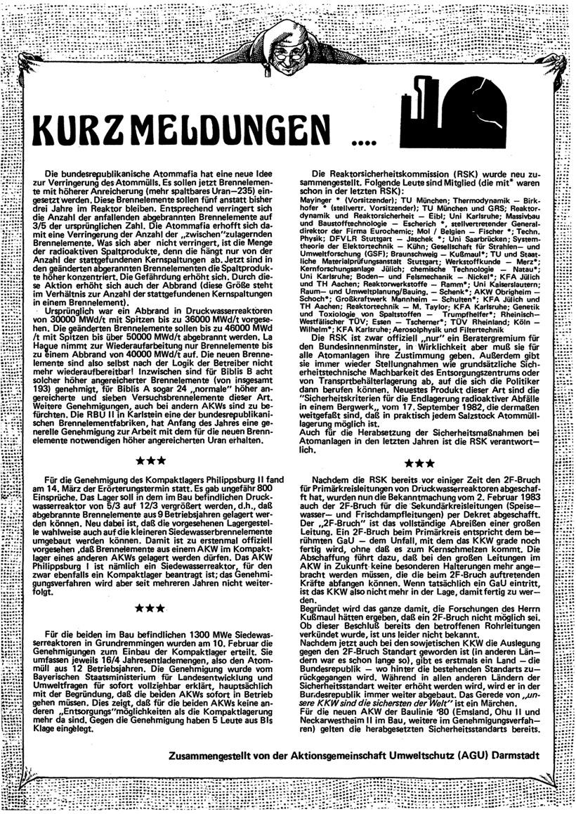 AKW_Atommuellzeitung_23_031
