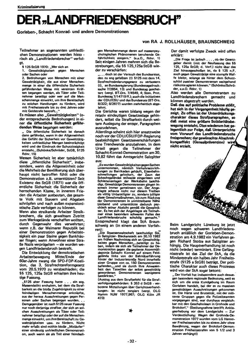 AKW_Atommuellzeitung_23_032