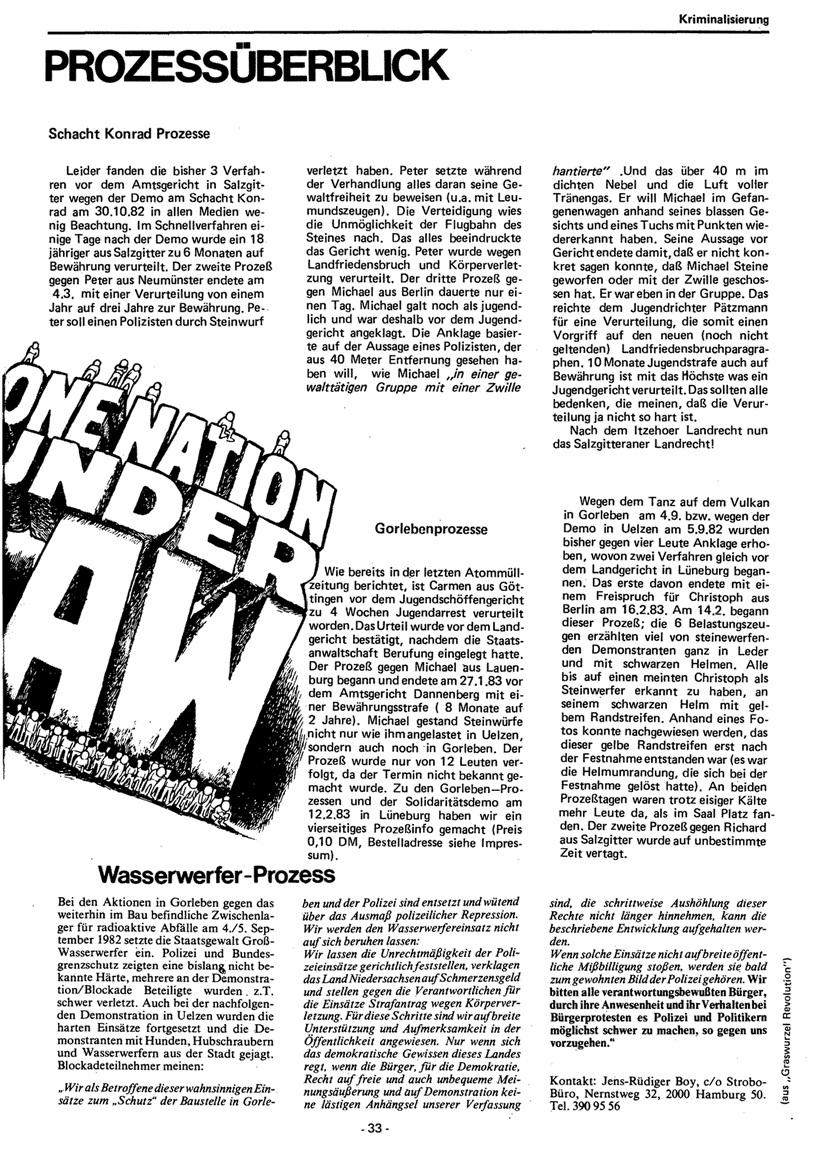 AKW_Atommuellzeitung_23_033