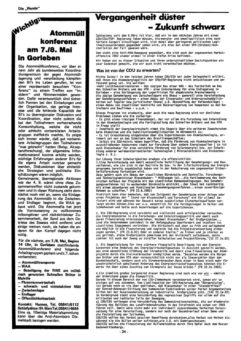 AKW_Atommuellzeitung_23_034