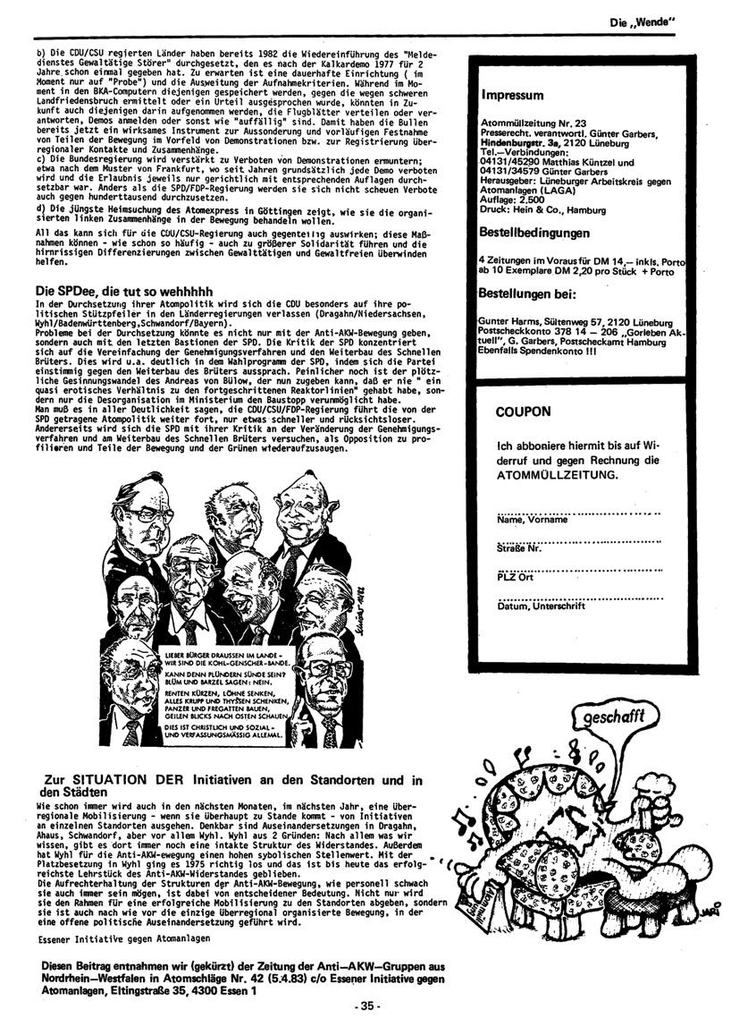 AKW_Atommuellzeitung_23_035