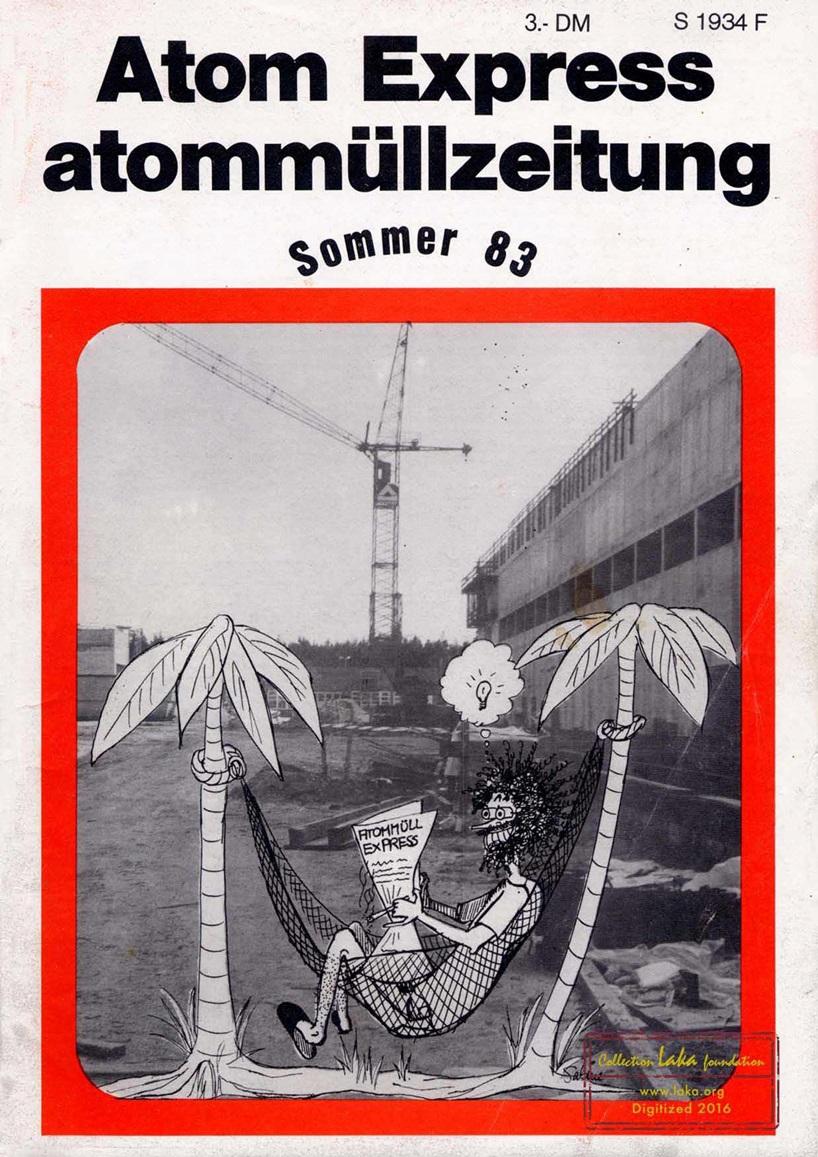 AKW_Atommuellzeitung_24_001