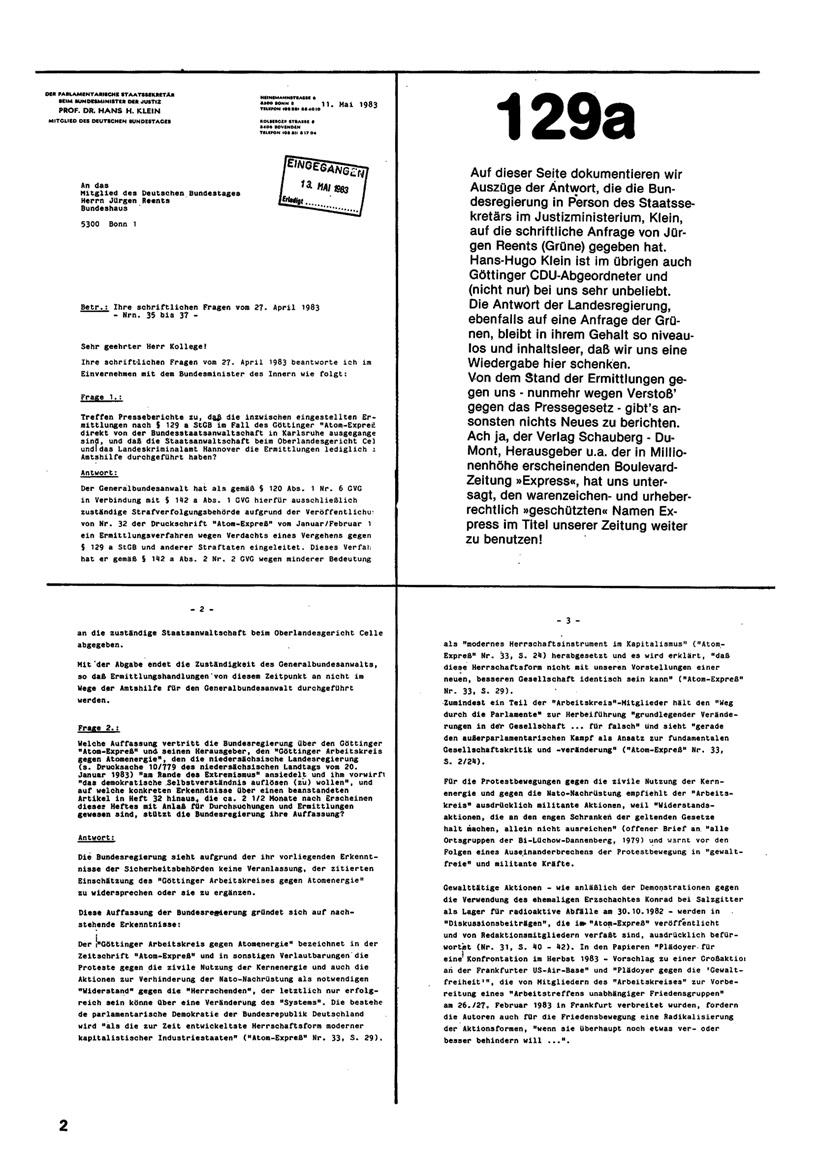 AKW_Atommuellzeitung_24_002