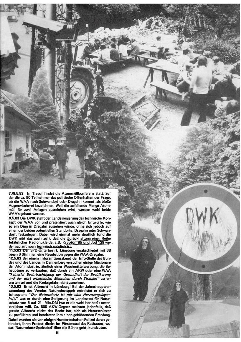 AKW_Atommuellzeitung_24_005