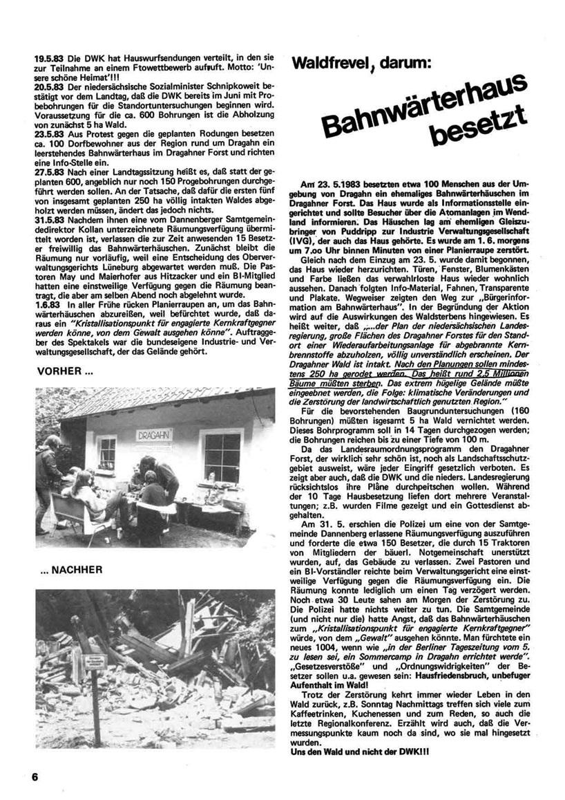 AKW_Atommuellzeitung_24_006