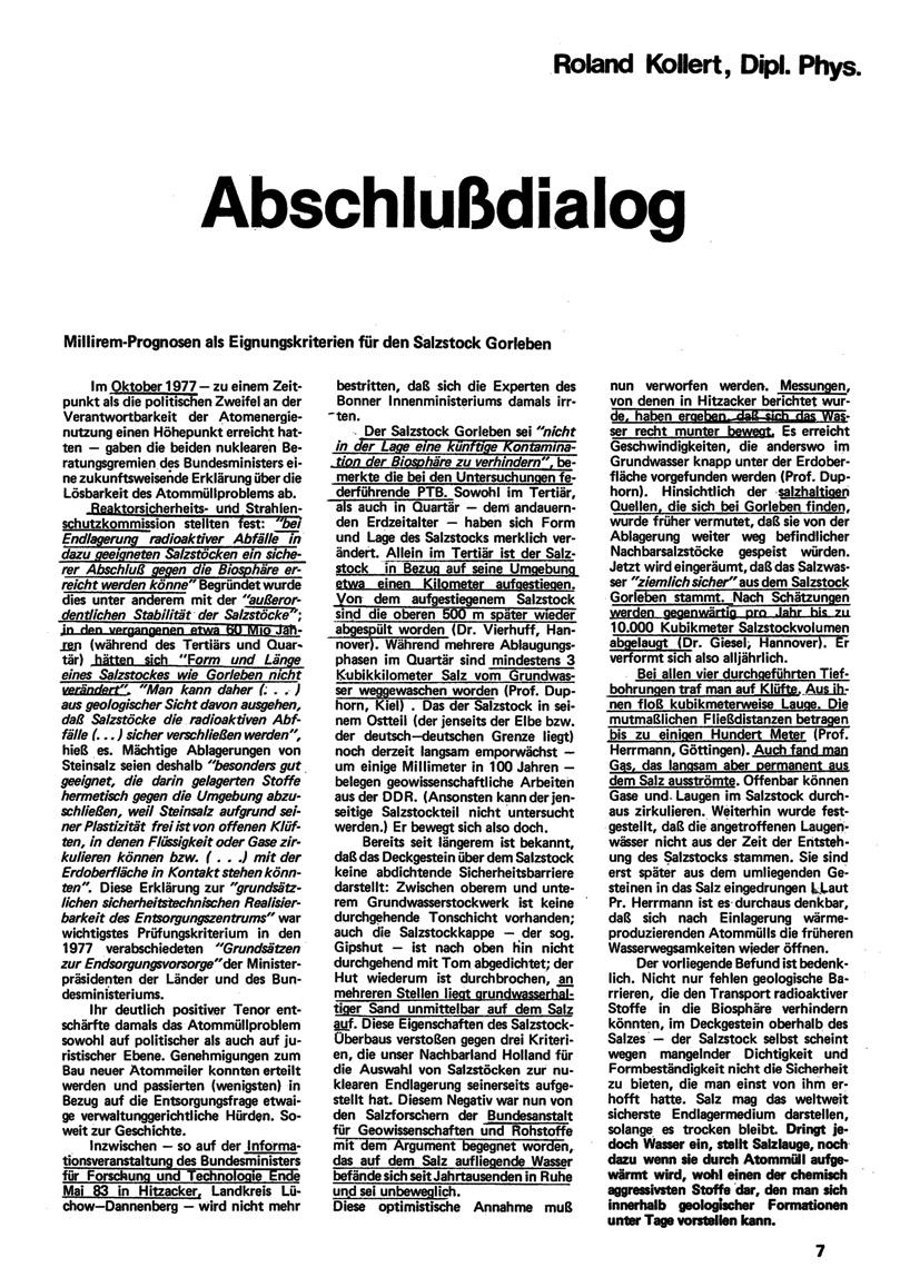 AKW_Atommuellzeitung_24_007