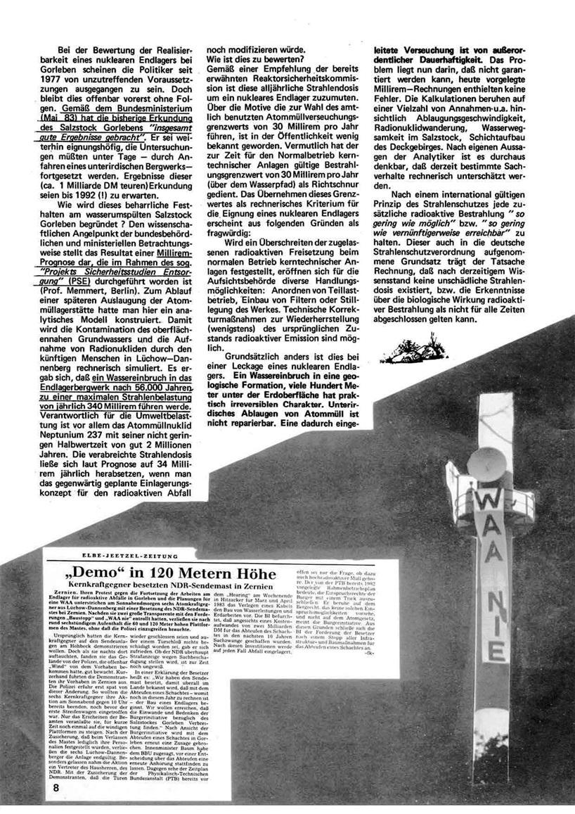 AKW_Atommuellzeitung_24_008