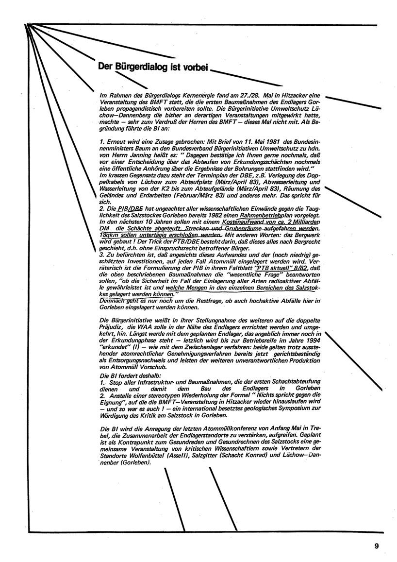 AKW_Atommuellzeitung_24_009