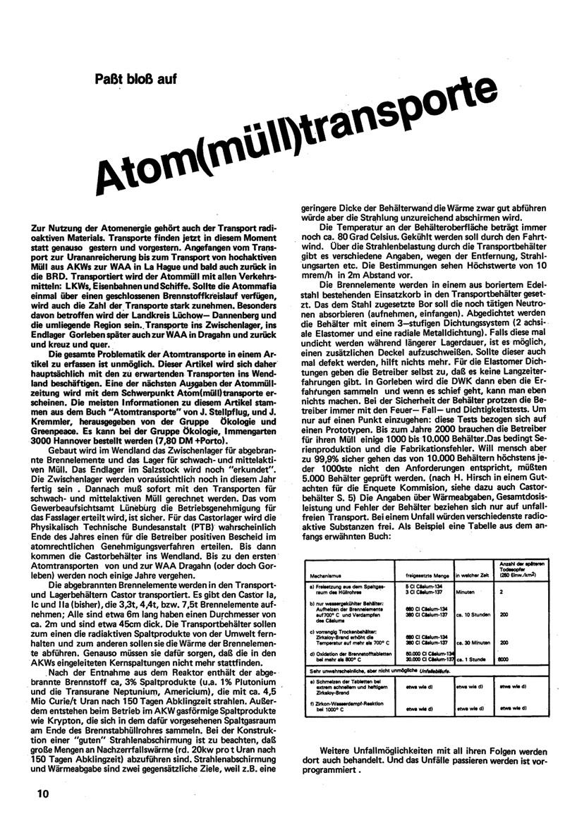 AKW_Atommuellzeitung_24_010