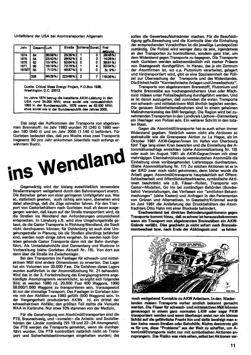 AKW_Atommuellzeitung_24_011