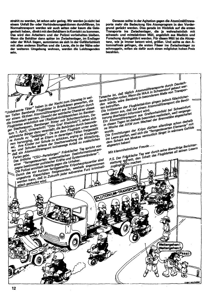 AKW_Atommuellzeitung_24_012