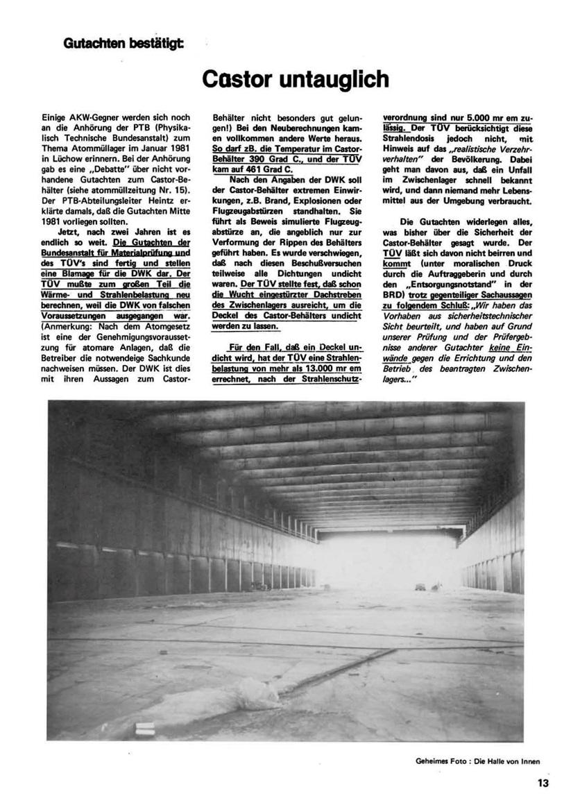 AKW_Atommuellzeitung_24_013
