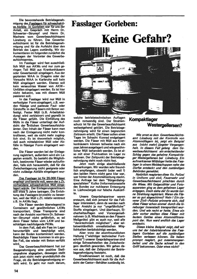 AKW_Atommuellzeitung_24_014