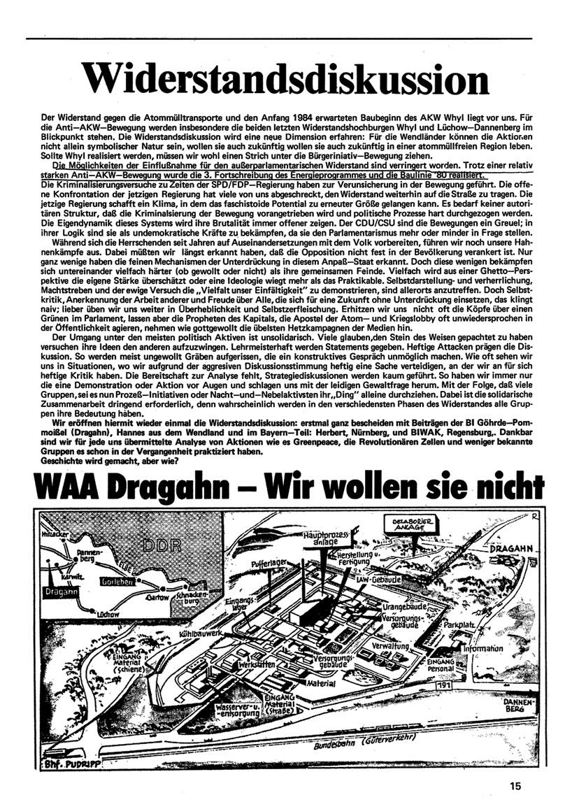 AKW_Atommuellzeitung_24_015