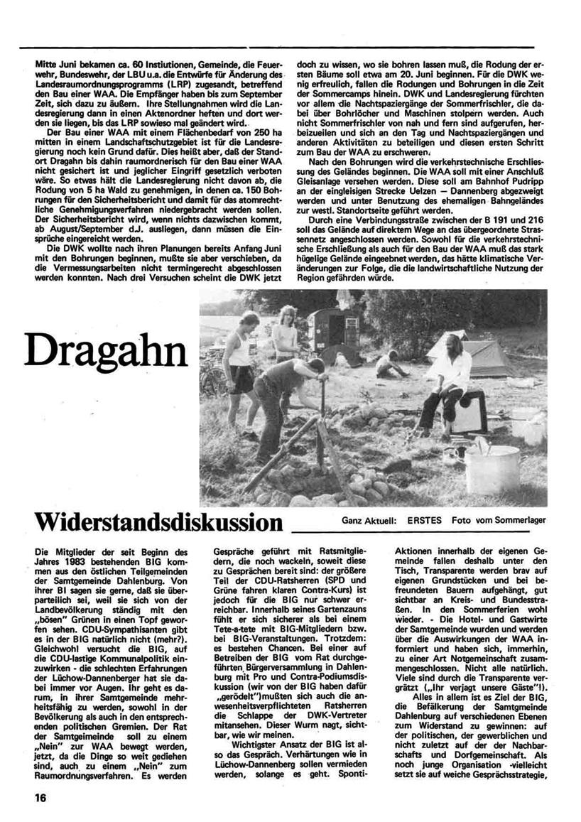 AKW_Atommuellzeitung_24_016