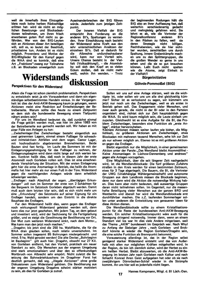 AKW_Atommuellzeitung_24_017