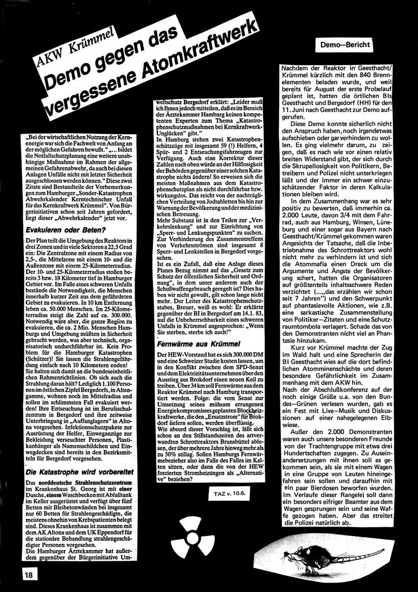 AKW_Atommuellzeitung_24_018