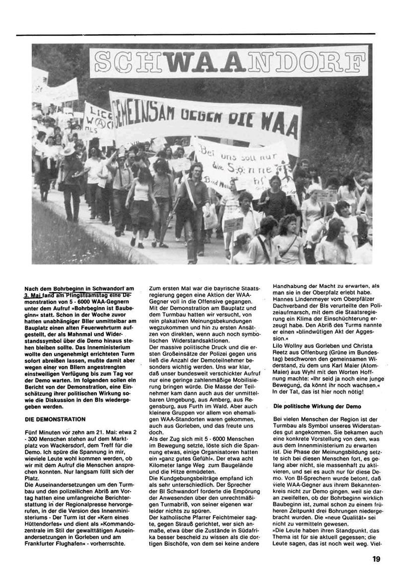 AKW_Atommuellzeitung_24_019