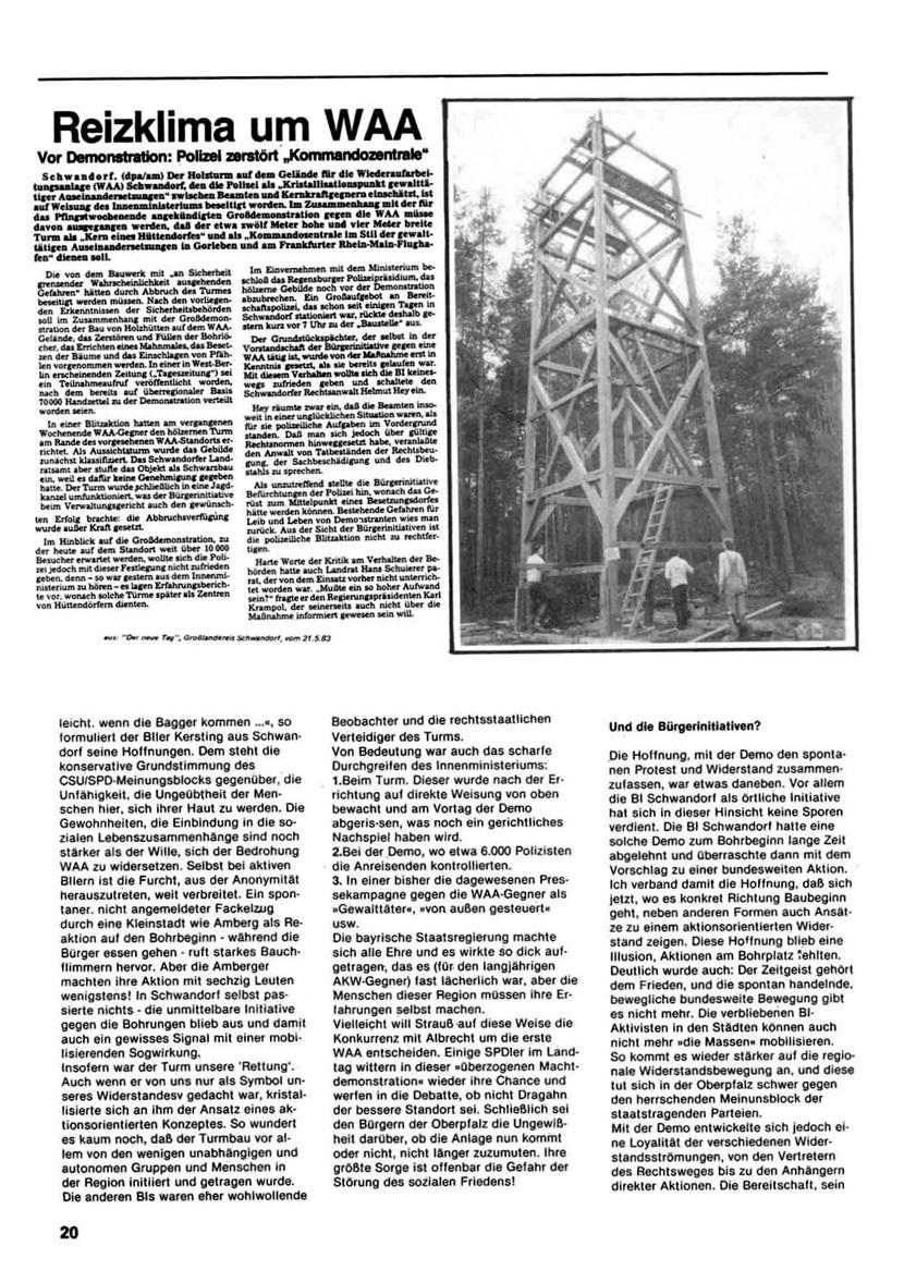 AKW_Atommuellzeitung_24_020