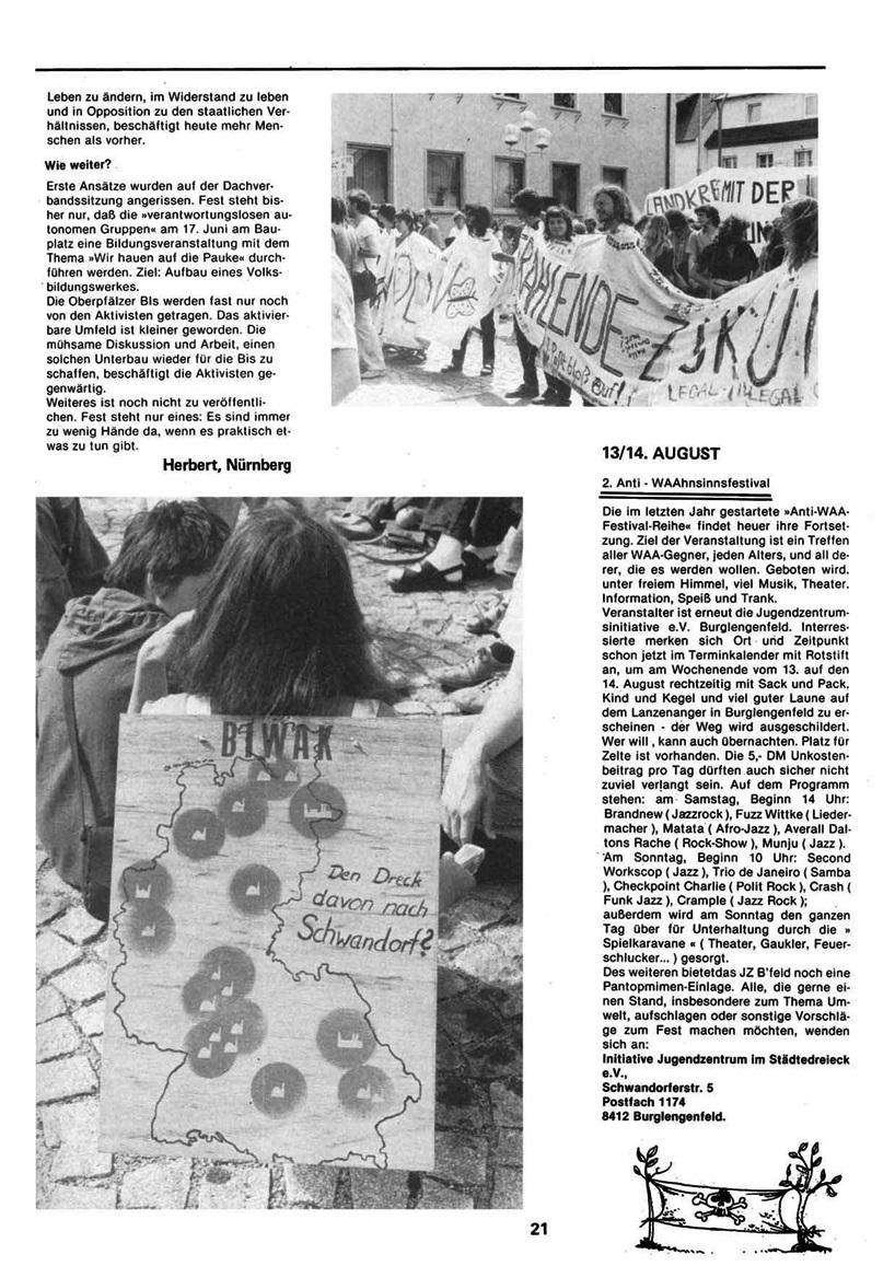 AKW_Atommuellzeitung_24_021