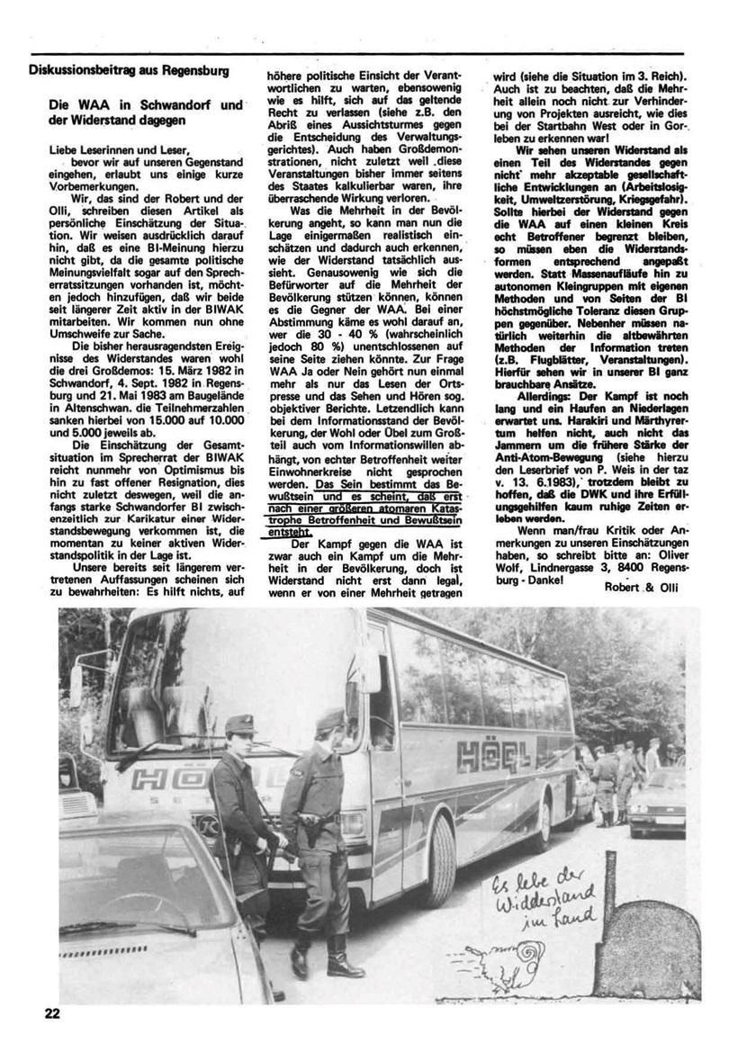 AKW_Atommuellzeitung_24_022