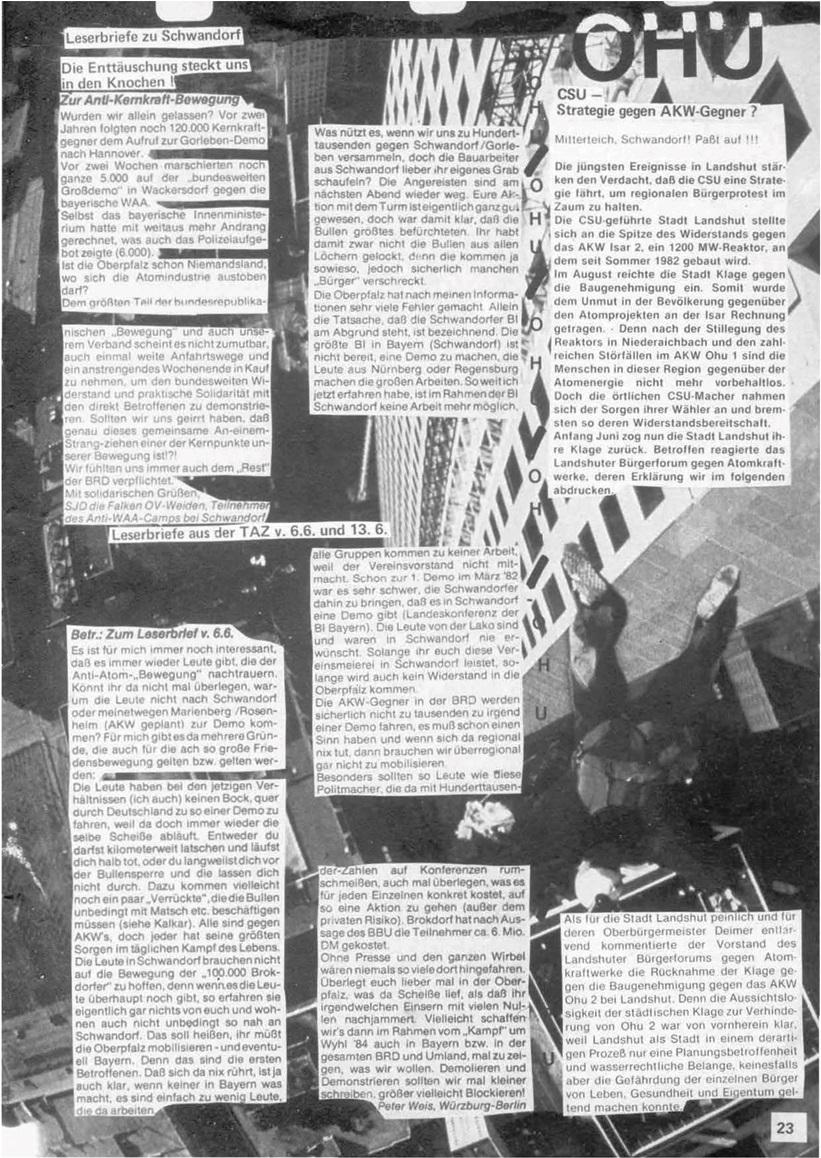 AKW_Atommuellzeitung_24_023
