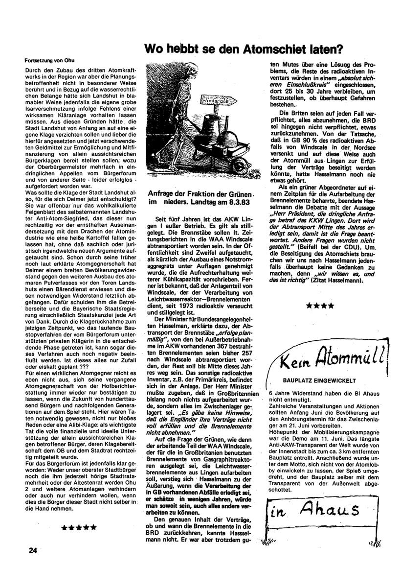 AKW_Atommuellzeitung_24_024