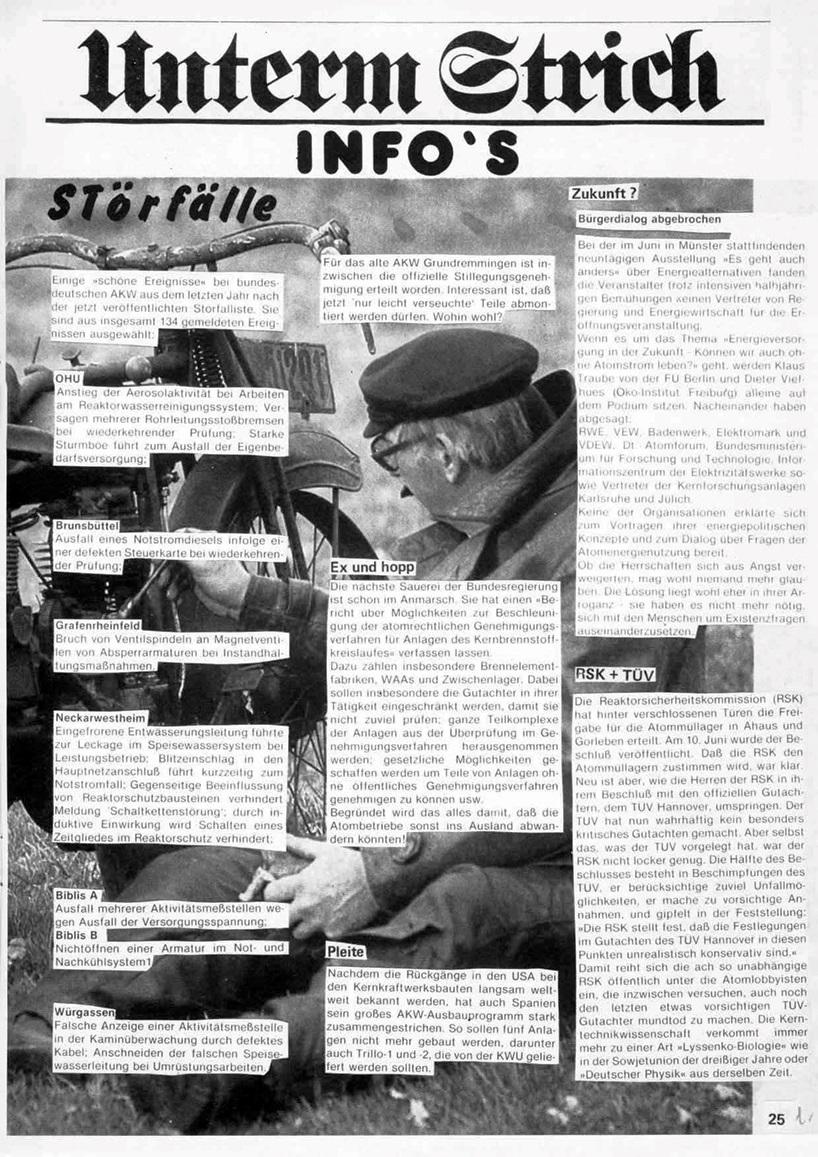 AKW_Atommuellzeitung_24_025