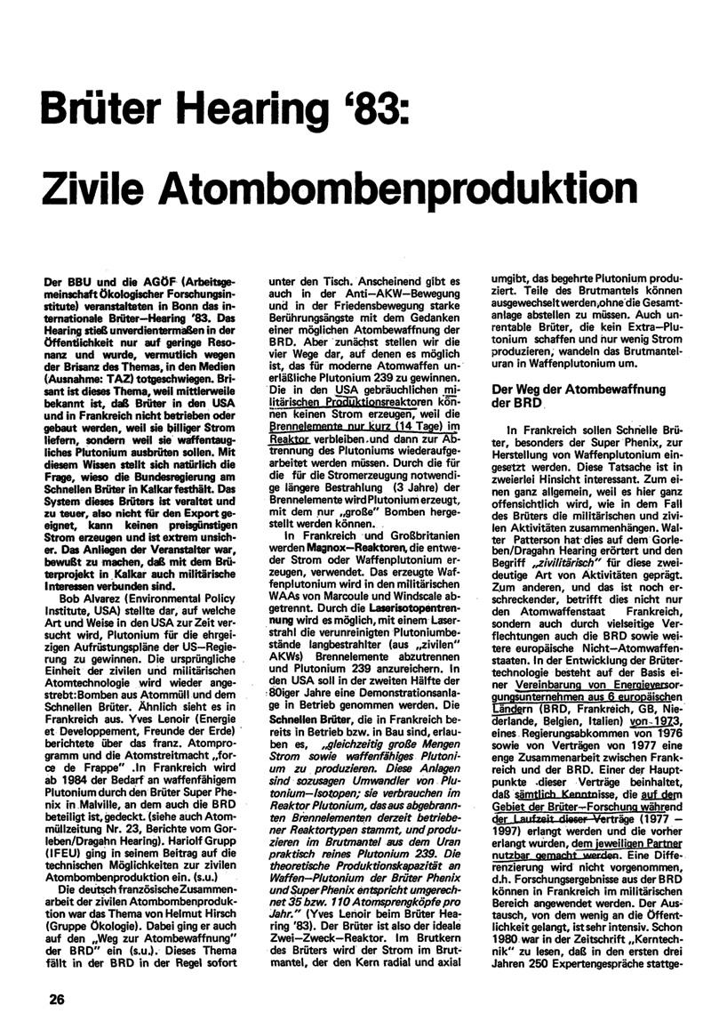AKW_Atommuellzeitung_24_026