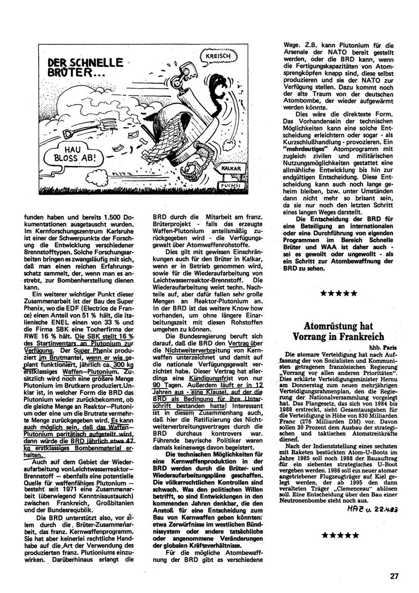 AKW_Atommuellzeitung_24_027