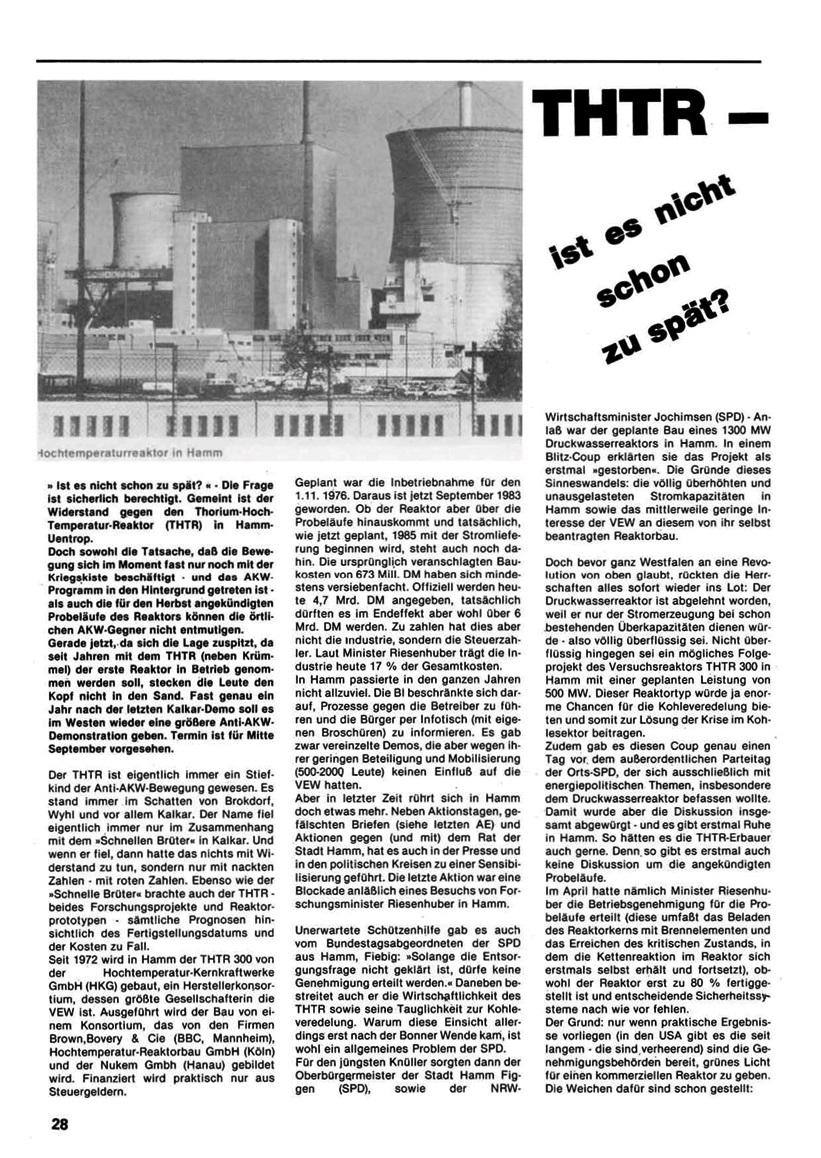 AKW_Atommuellzeitung_24_028