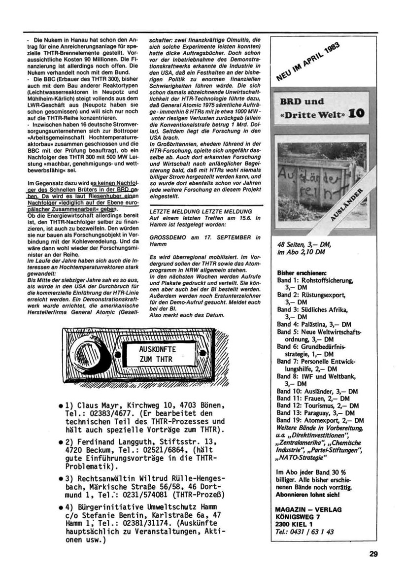 AKW_Atommuellzeitung_24_029