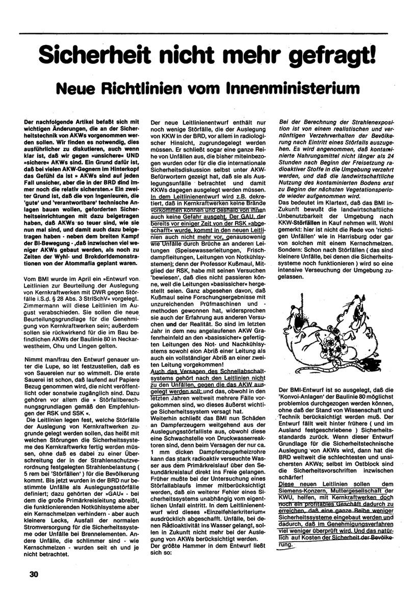 AKW_Atommuellzeitung_24_030