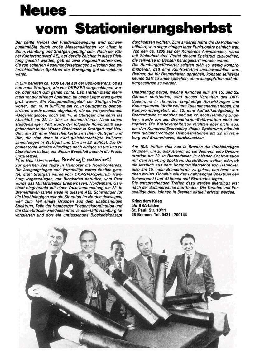 AKW_Atommuellzeitung_24_031