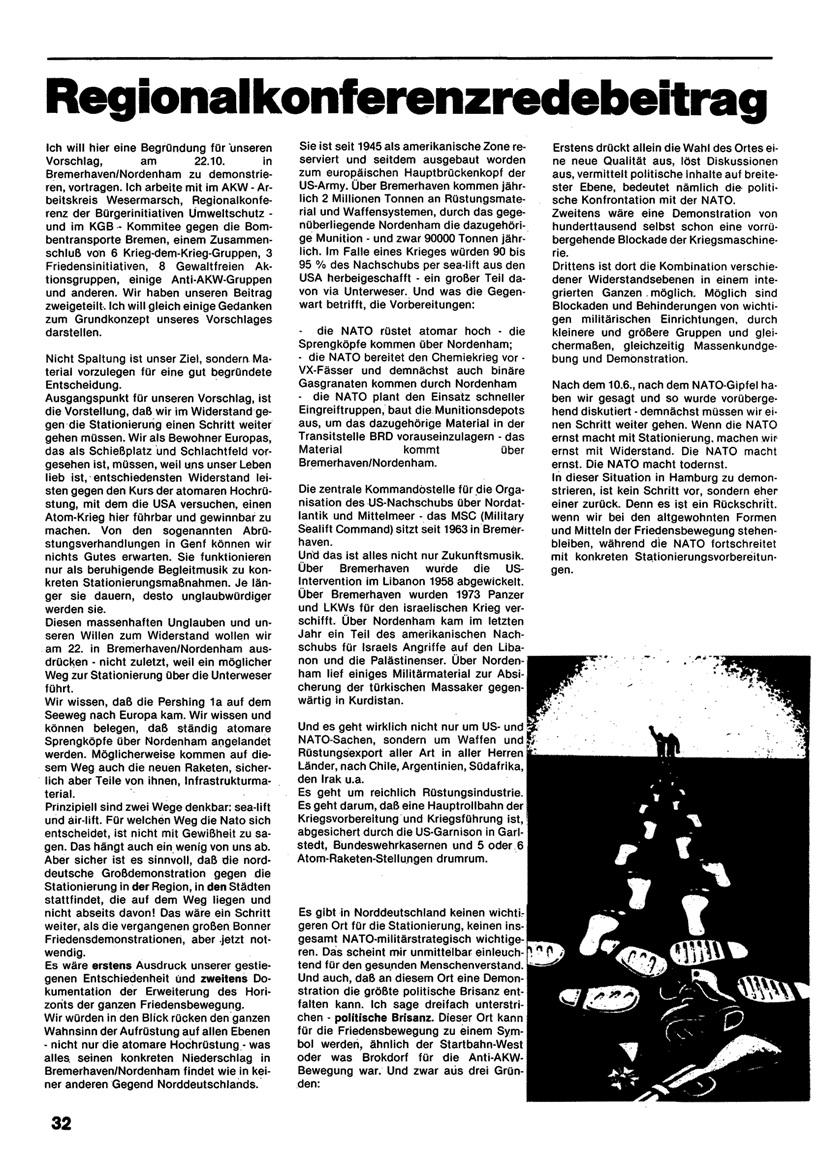 AKW_Atommuellzeitung_24_032