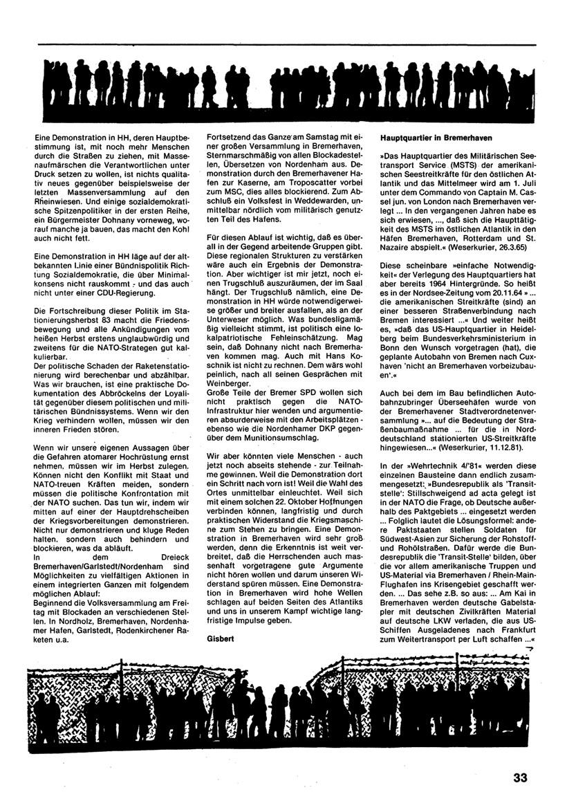 AKW_Atommuellzeitung_24_033
