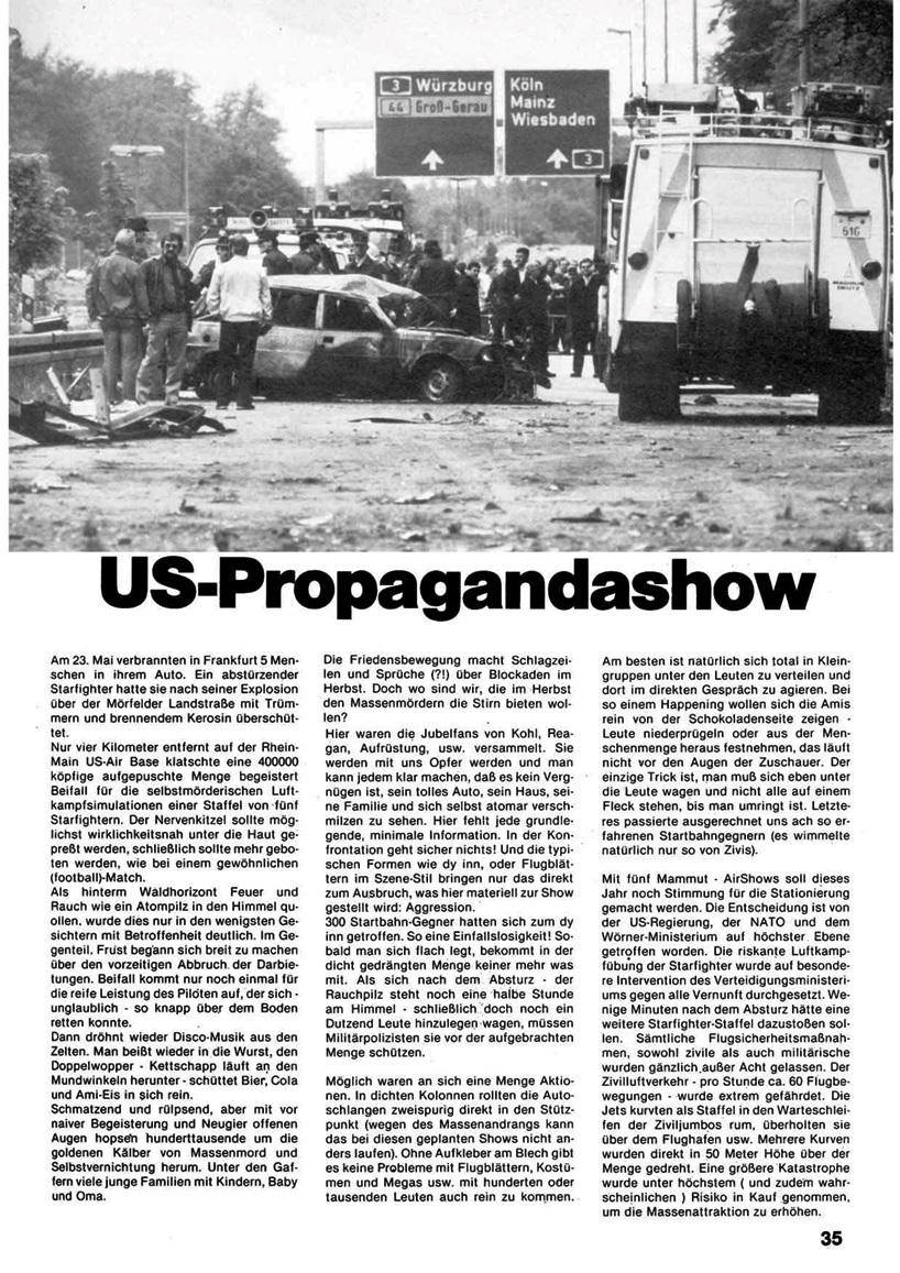 AKW_Atommuellzeitung_24_035