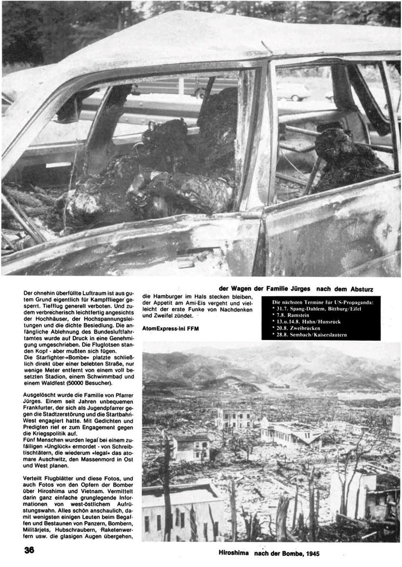 AKW_Atommuellzeitung_24_036